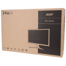 GAMING MONITOR 24 ACER KG241Q FHD